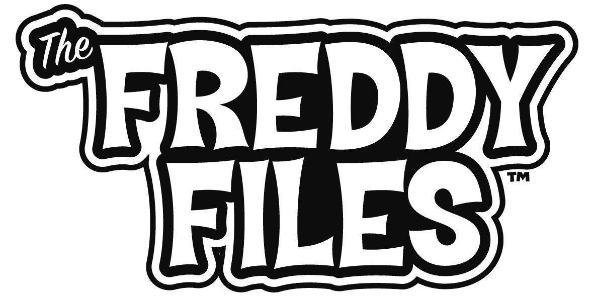Freddyfiles 2020 powered by AIRMIGHTY  and HAYBURNER